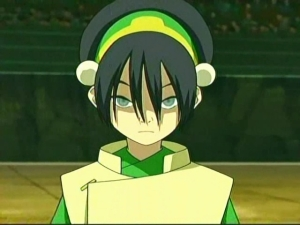 Toph-avatar-the-last-airbender-2662073-640-480