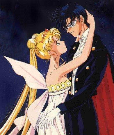 usa gi mamoru relationship quiz