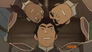 b6b5cd3c4318c51dd202aefc1d91d84805aebbaf-The-Legend-of-Korra-Episode-5-The-Spirit-of-Competition-10-2012-05-05