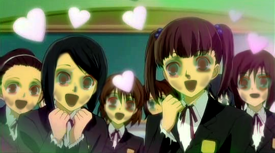 zombie-anime-fangirls