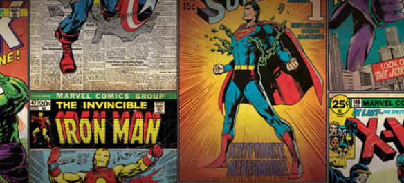 comic_book_banner
