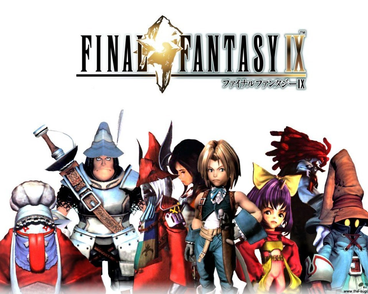 https://ladygeekgirl.files.wordpress.com/2012/11/ff9-final-fantasy-ix-2689108-1280-1024.jpg