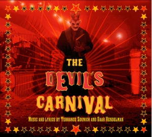 TheDevilsCarnival_Soundtrack_Cover