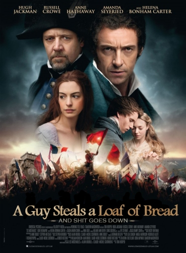 les mis a guy steals a loaf of bread via dropofthecasing.tumblr.com