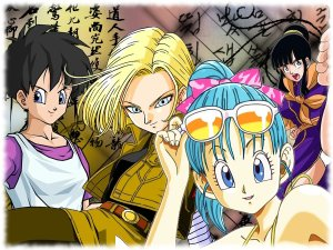 Dragon-Ball-Z-Girls-Wallpaper-dragon-ball-females-32000568-900-675