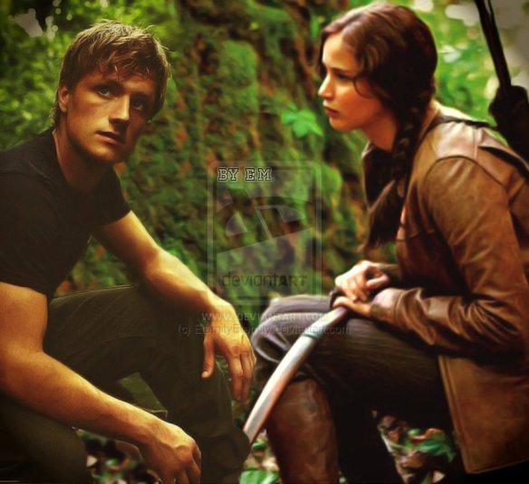 Katniss-and-Peeta-the-hunger-games-movie-24646069-900-825