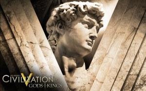 Civilization-V-Gods-Kings-background