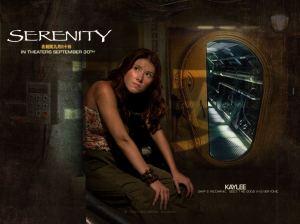 firefly-serenity-kaylee