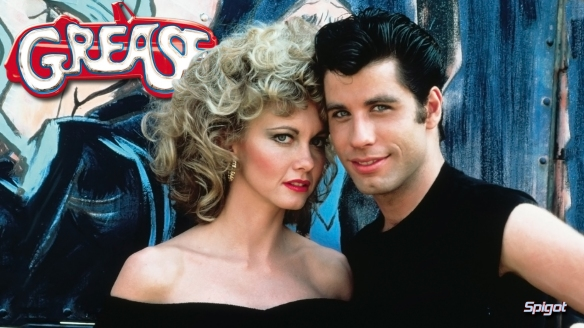 grease-01