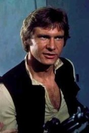 Han-Solo-star-wars-characters-24135916-238-357