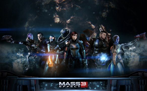 Mass-Effect-3-Wallpaper-Femshep