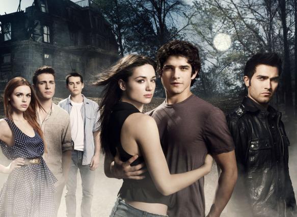 teen-wolf-season-1-cast