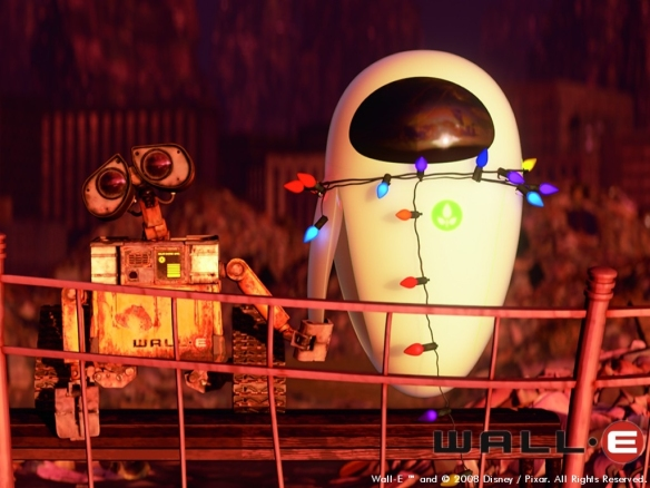 wall-e-and-eve-wallpaper-2