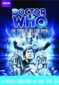 DOCTOR-WHO-TOMB-OF-THE-CYBERMEN
