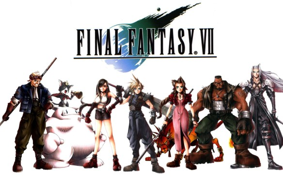 Final.Fantasy.VII_.full_.1148140
