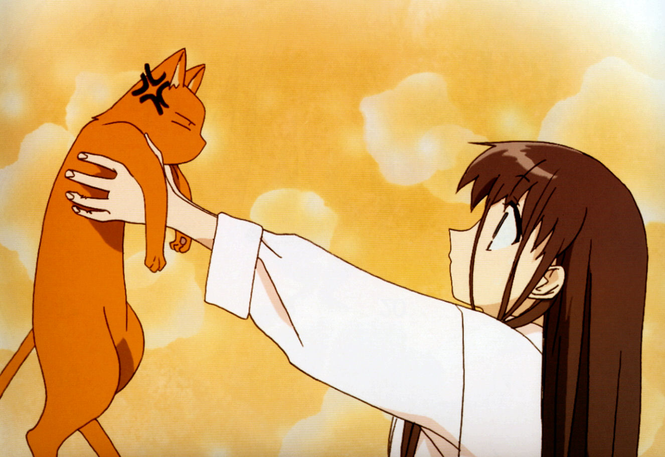 The Wedding of Tohru and Kyo a fruits basket fanfic