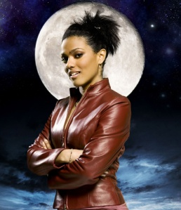 32172-doctor-who-martha-jones