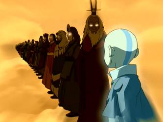 Avatar_line-up