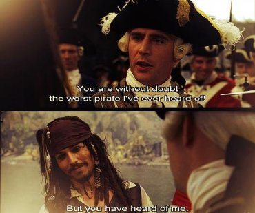 captain_jack_but_you_have_heard_of_me