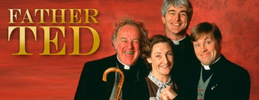 father-ted-01