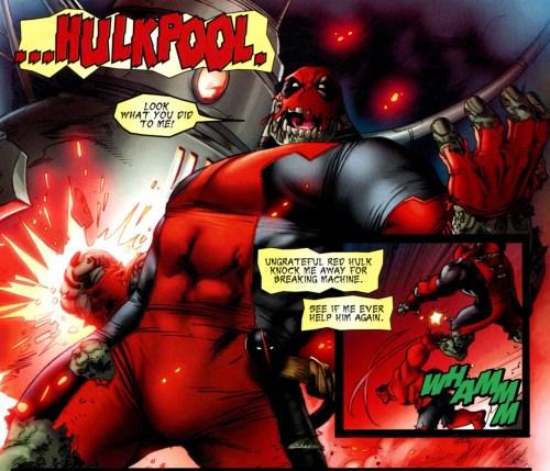 hulkpool_deadpool_world_war_hulk