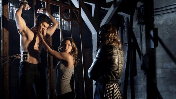 1_derek-kate-allison