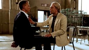 Bond-Silva-Interrogation