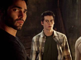 Derek-Stiles-Scottt-1370371321