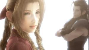 Final-Fantasy-VII-Advent-Children---Aerith--Zack-b
