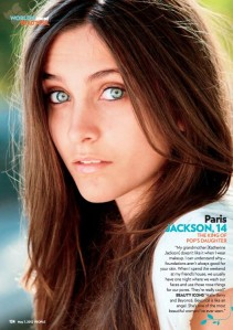 paris-jackson-people-magazine