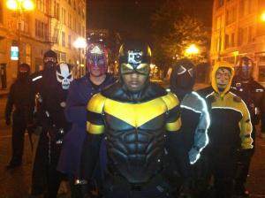rain_city_superhero_seattle_movement