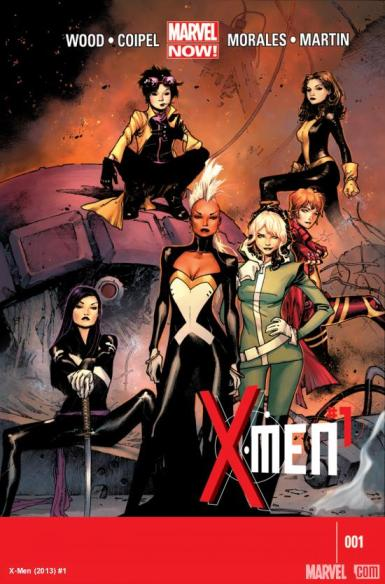 xmen_1_2013_all_female_cover