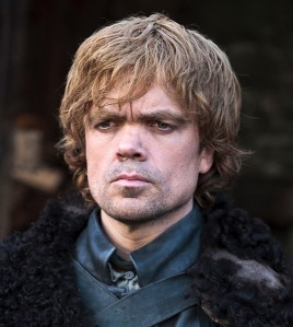 520181-tyrion_lannister