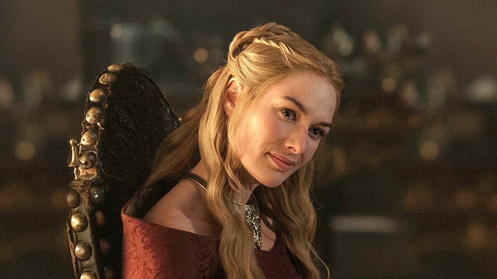 Sexualized Saturdays: Women in Game of Thrones | Lady Geek ...