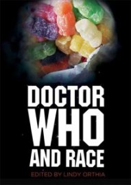 doctor who and race