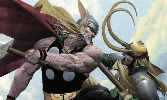 Thor--Loki-Blood-Brothers-Episode-4