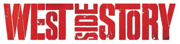 West Side Story- Logo