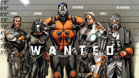 xforce_film_wanted