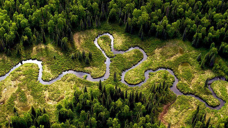Najlepše reke sveta Amazon-river_966x543
