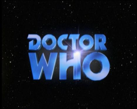 eighth_doctor_logo