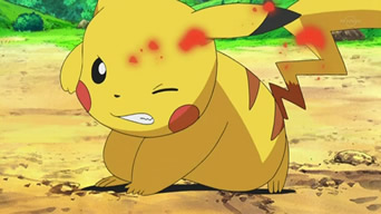 What level does raichu learn moves? | Yahoo Answers
