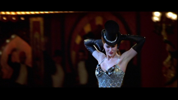 Satine-Moulin-Rouge-female-movie-characters-22920684-1600-900