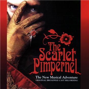 The+Scarlet+Pimpernel+Encore+The_Scarlet_PimpernelThe_Scarl