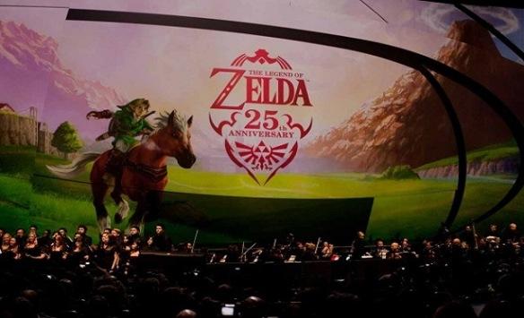 zelda-orchestra1