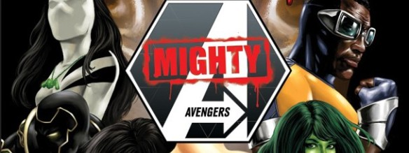 mighty-avengers-banner