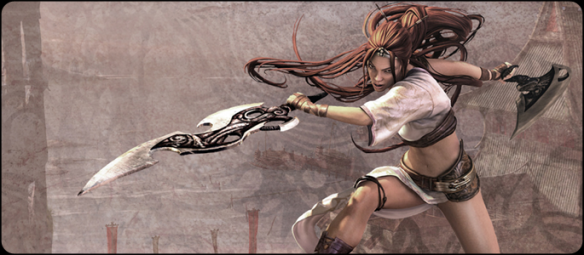 Heavenly-Sword-feature2