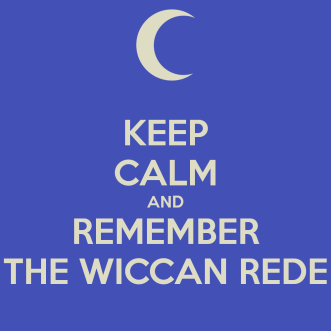 keep-calm-and-remember-the-wiccan-rede
