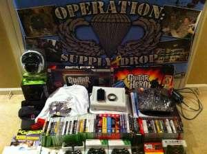 operation-supply-drop