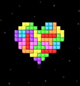 Tetris-Might-Be-Effective-PTSD-Treatment-2