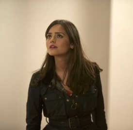 day-of-the-doctor-pics-5-clara-kate